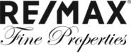 Larry West - RE/MAX Fine Properties